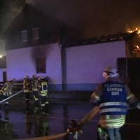 20170309_Lindau_Reutin_Brand_Wohnhaus_toter_Bewohner_Feuerwehr_RR_0037