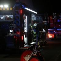 20170313_Biberach_Ochsenhausen_Ziegelstadel_Zimmerbrand_Feuerwehr_Poeppel_0005