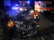 20170319_Biberach_L301_Rot-an-derRot_Unfall_Feuerwehr_Poeppe_0021