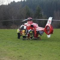 20170328_B465_Bad-Wurzach_Leutkirch_Frontalzusammenstoss_Feuerwehr_Poeppel_0030
