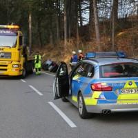 20170330_Oberallgaeu_Boerwang_Unfall_Feuerwehr_Poeppel_0008