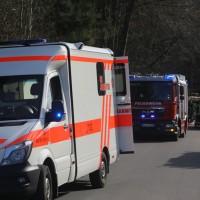 20170330_Ravensburg_Waldburg_Vogt_Pkw_Baum_Unfall_Feuerwehr_Poeppel_0009