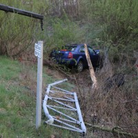 20170407_A7_Memmingen_Unfall_Polizei_Poeppel_0008