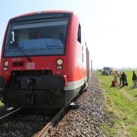 20170408_Unterallgaeu_Pfaffenhausen_Bahnunfall_Feuerwehr_Polizei_0006