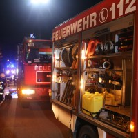 20170413_Unterallgäu_Irsingen_Kellerbrand_Feuerwehr_Poeppel_0007