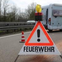 20170414_A96_Memmingen_Aitrach_Unfall_Wohnmobil_Feuerwehr_Poeppel_0026