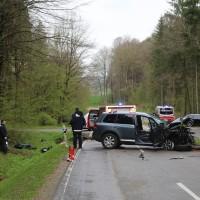 20170417_Biberach_Erolzheim_Edenbachen_toedlicher_Unfall_Feuerwehr_Poeppel_0012