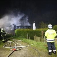 20170425_Memmingen_Buxheim_Brand_Gaststaette_Voice-of-Anger_Feuerwehr_Poeppel_0028