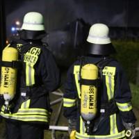 20170425_Memmingen_Buxheim_Brand_Gaststaette_Voice-of-Anger_Feuerwehr_Poeppel_0032