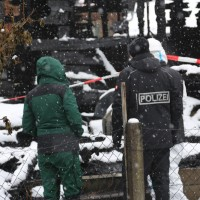 20170426_Memmingen_Buxach_Brandursachenermittlung_BLKA_Spuerhund_Polizei_Poeppel_0019