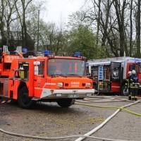 20170428_Biberach_Berkheim_Eichenberg_Brand_Muehle_Feuerwehr_Poeppel_0010