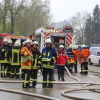 20170428_Biberach_Berkheim_Eichenberg_Brand_Muehle_Feuerwehr_Poeppel_0014