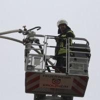 20170428_Biberach_Berkheim_Eichenberg_Brand_Muehle_Feuerwehr_Poeppel_0018