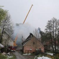 20170428_Biberach_Berkheim_Eichenberg_Brand_Muehle_Feuerwehr_Poeppel_0064