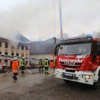 20170428_Biberach_Berkheim_Eichenberg_Brand_Muehle_Feuerwehr_Poeppel_0074