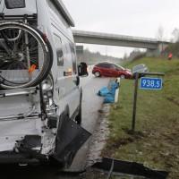 20170504_A7_Unfall_Oy_und_Sulzberg_Feuerwehr_Poeppel_2413