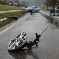 20170504_A7_Unfall_Oy_und_Sulzberg_Feuerwehr_Poeppel_2427