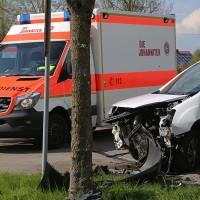 20170505_Unterallgaeu_Attenhausen_Unfall_Feuerwehr_Poeppel_0003