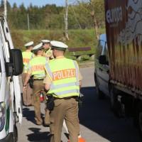 20170510_A7_Allgaeu_Kontrolle_Polizei_Zoll_Poeppel_0048