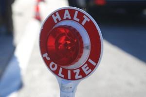 20170510_A7_Allgaeu_Kontrolle_Polizei_Zoll_Poeppel_0049