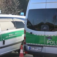 20170510_A7_Allgaeu_Kontrolle_Polizei_Zoll_Poeppel_0051