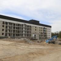 20170511_Ostallgaeu_Marktoberdorf_Sprengung_Krankenhaus_Poeppel_0016