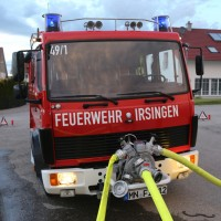 20170512_Unterallgaeu_Tuerkheim_Irsingen_Salamander_Uebung_Poeppel_0135