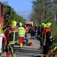 20170513Unterallgaeu_Mattsies_Frontal_Unfall_Feuerwehr_Poeppel_0003