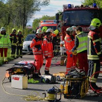 20170513Unterallgaeu_Mattsies_Frontal_Unfall_Feuerwehr_Poeppel_0011