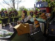 20170513Unterallgaeu_Mattsies_Frontal_Unfall_Feuerwehr_Poeppel_0023