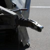 20170517_A7_Dietmannsried_Angaenger_Unfall_Polizei_Poeppel_0003