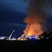 20170518_Oberallgaeu_Krugzell_Lauben_Brand_Bauernhof_Feuerwehr_Poeppel_0002