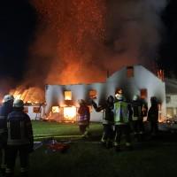 20170518_Oberallgaeu_Krugzell_Lauben_Brand_Bauernhof_Feuerwehr_Poeppel_0019