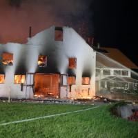 20170518_Oberallgaeu_Krugzell_Lauben_Brand_Bauernhof_Feuerwehr_Poeppel_0021