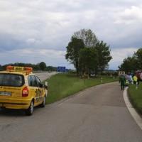 20170520_A7_Woringen_Groenenbach_Unfall_Feuerwehr_Poeppel_0010