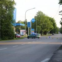 20170521_Memmingen_Münchnerstrasse_Rettungshubschrauber_Poeppel_0011
