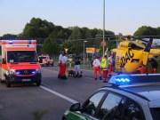 20170521_Memmingen_Münchnerstrasse_Rettungshubschrauber_Poeppel_0013