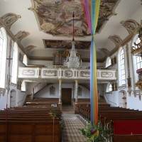20170525_Oberallgaeu_Vorderbrug_Kirche_Verletzte_Poeppel_0006