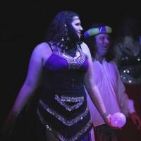 20170527_Kirchdorf_Joy-of-Voice_Musical-Night_Poeppel_0038 Kopie