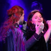 20170527_Kirchdorf_Joy-of-Voice_Musical-Night_Poeppel_0281