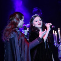 20170527_Kirchdorf_Joy-of-Voice_Musical-Night_Poeppel_0282