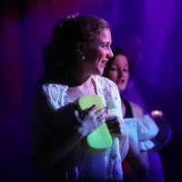 20170527_Kirchdorf_Joy-of-Voice_Musical-Night_Poeppel_0421