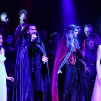 20170527_Kirchdorf_Joy-of-Voice_Musical-Night_Poeppel_0718