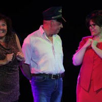 20170527_Kirchdorf_Joy-of-Voice_Musical-Night_Poeppel_1278