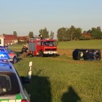 20170528_Unterallgaeu_Rettenbach_Lannenberg_Unfall_Feuerwehr_Poeppel_0001