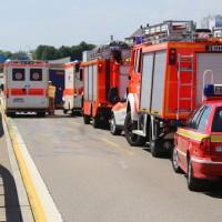 20170529_A96_Memmingen_Lkw-Unfall_Feuerwehr_Poeppel_0010