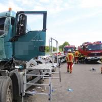 20170530_A96_Mindelheim_Lkw-Unfall_Feuerwehr_Poeppel_0014