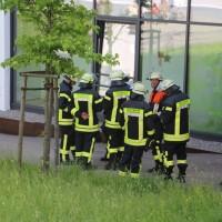 20170604_Oberallgaeu_Dietmannsried_brand_Betreutes-Wohnen_Feuerwehr_Poeppel_0003
