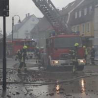 20170605_Neu-Ulm_Altenstadt_Brand_Wohnhaus_Reihenhaus_Feuerwehr_poeppel_0012