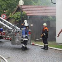 20170605_Neu-Ulm_Altenstadt_Brand_Wohnhaus_Reihenhaus_Feuerwehr_poeppel_0018
